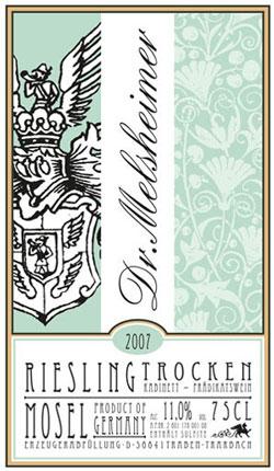 2007er_Riesling_trocken.neu.jpg